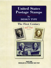 United States Postage Stamps Cover